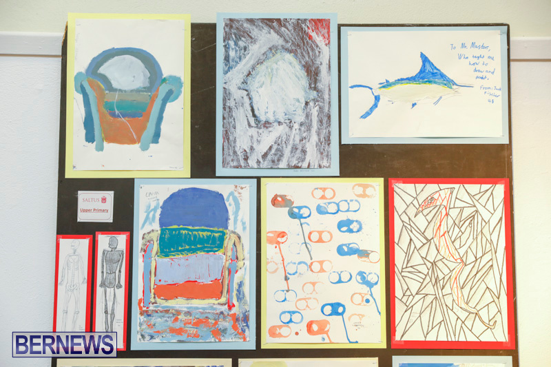 53rd-Primary-School-Art-exhibition-Bermuda-February-9-2018-8344