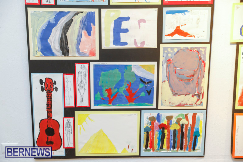 53rd-Primary-School-Art-exhibition-Bermuda-February-9-2018-8346
