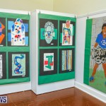 53rd Primary School Art exhibition Bermuda, February 9 2018-8347