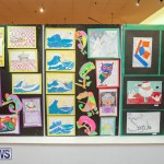 53rd Primary School Art exhibition Bermuda, February 9 2018-8349