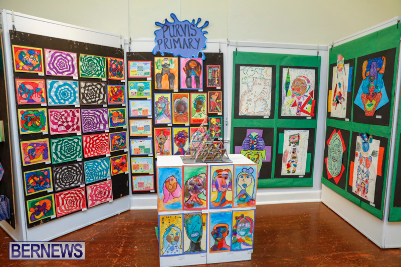 53rd-Primary-School-Art-exhibition-Bermuda-February-9-2018-8353