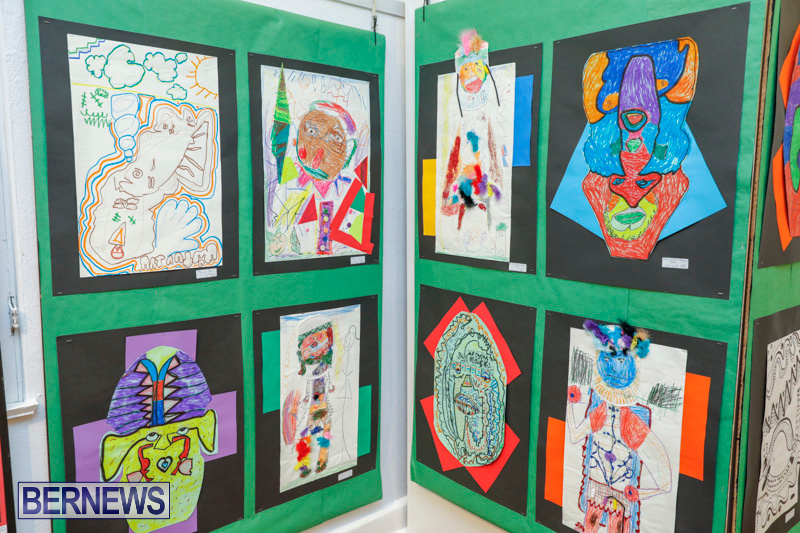 53rd-Primary-School-Art-exhibition-Bermuda-February-9-2018-8356
