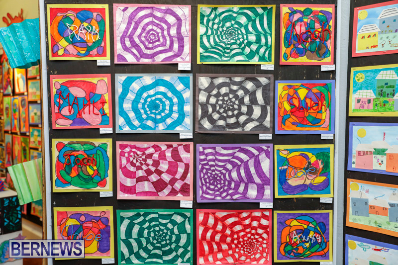 53rd-Primary-School-Art-exhibition-Bermuda-February-9-2018-8357