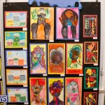 53rd Primary School Art exhibition Bermuda, February 9 2018-8358