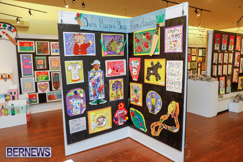 53rd-Primary-School-Art-exhibition-Bermuda-February-9-2018-8361