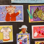53rd Primary School Art exhibition Bermuda, February 9 2018-8362