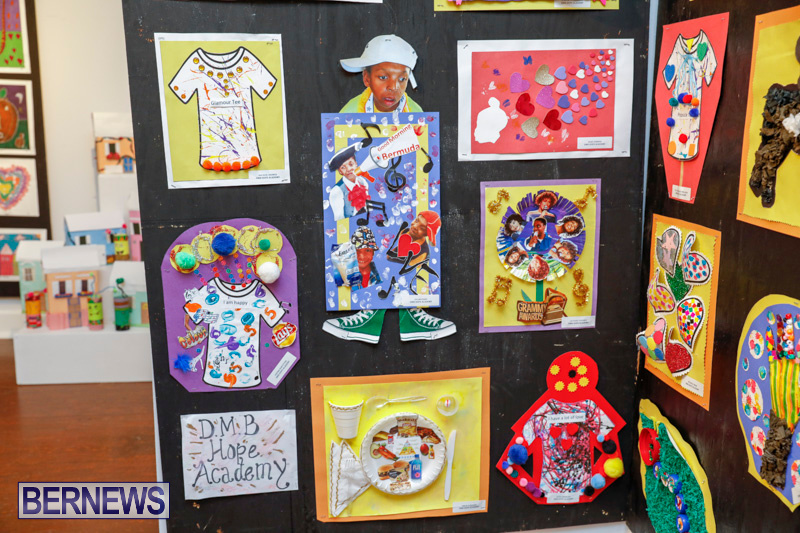 53rd-Primary-School-Art-exhibition-Bermuda-February-9-2018-8363