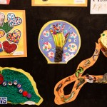 53rd Primary School Art exhibition Bermuda, February 9 2018-8365