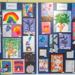 53rd Primary School Art exhibition Bermuda, February 9 2018-8371