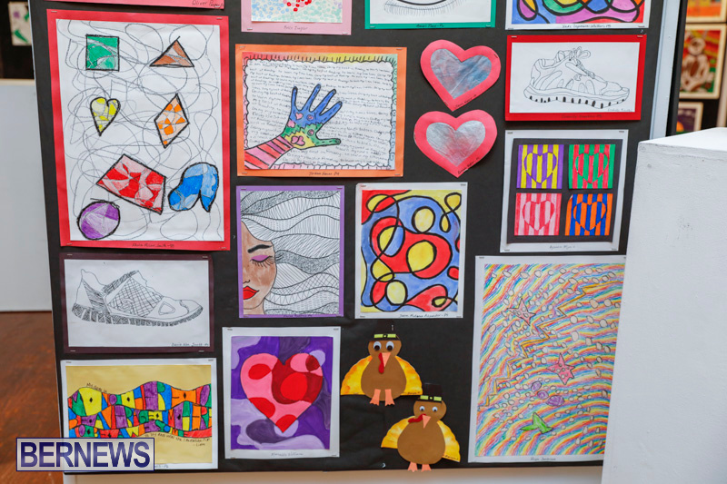53rd-Primary-School-Art-exhibition-Bermuda-February-9-2018-8375