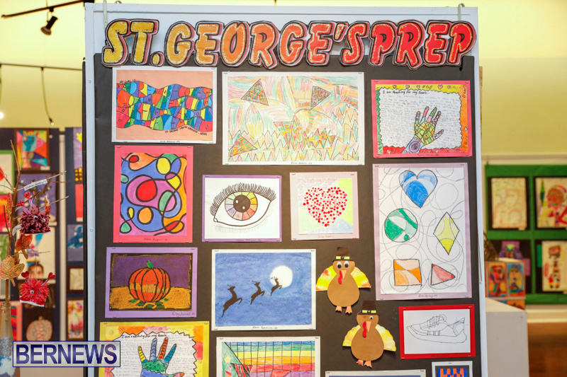 53rd-Primary-School-Art-exhibition-Bermuda-February-9-2018-8377