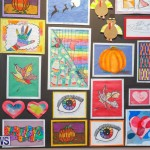 53rd Primary School Art exhibition Bermuda, February 9 2018-8378
