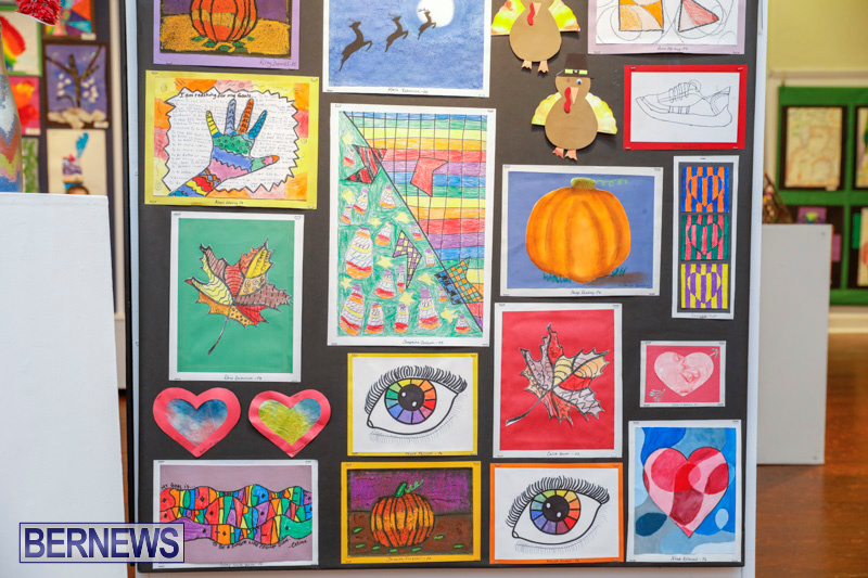 53rd-Primary-School-Art-exhibition-Bermuda-February-9-2018-8378