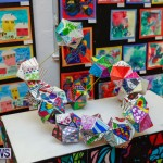 53rd Primary School Art exhibition Bermuda, February 9 2018-8382