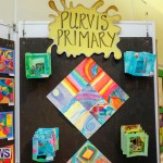 53rd Primary School Art exhibition Bermuda, February 9 2018-8386