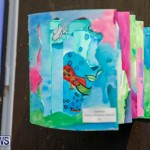 53rd Primary School Art exhibition Bermuda, February 9 2018-8394