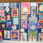 53rd Primary School Art exhibition Bermuda, February 9 2018-8396
