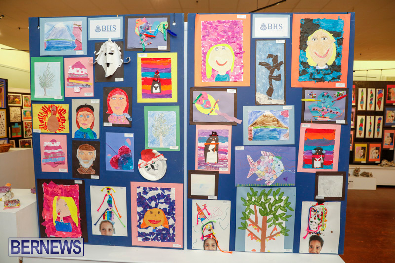 53rd-Primary-School-Art-exhibition-Bermuda-February-9-2018-8396
