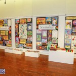 53rd Primary School Art exhibition Bermuda, February 9 2018-8398