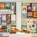 53rd Primary School Art exhibition Bermuda, February 9 2018-8399