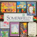 53rd Primary School Art exhibition Bermuda, February 9 2018-8404