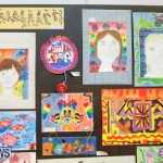 53rd Primary School Art exhibition Bermuda, February 9 2018-8405