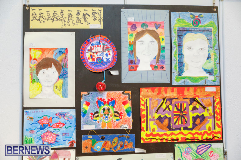 53rd-Primary-School-Art-exhibition-Bermuda-February-9-2018-8405