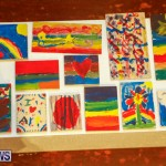 53rd Primary School Art exhibition Bermuda, February 9 2018-8411