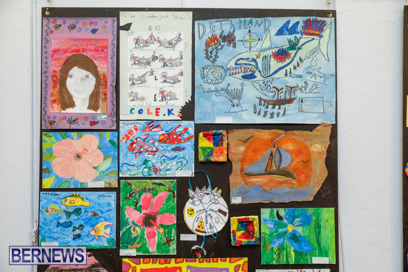 53rd-Primary-School-Art-exhibition-Bermuda-February-9-2018-8417