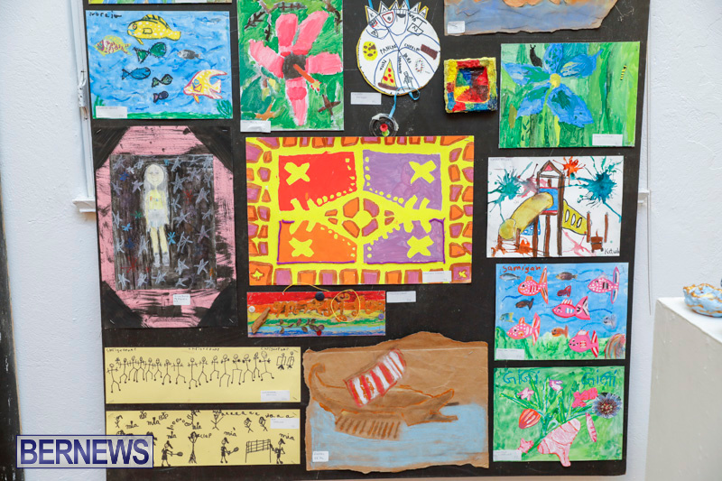 53rd-Primary-School-Art-exhibition-Bermuda-February-9-2018-8418