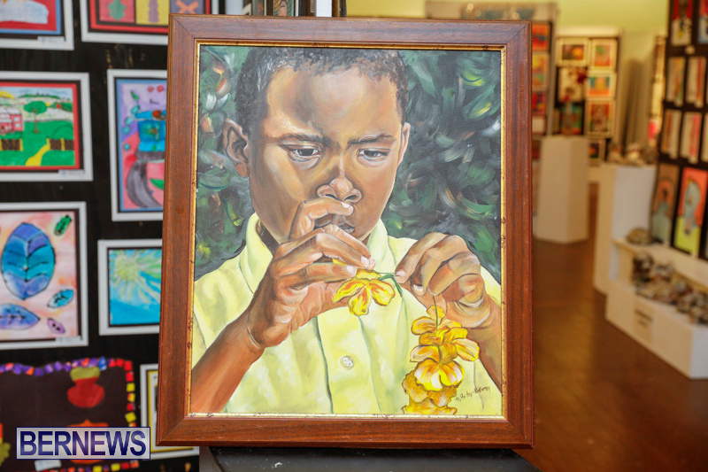 53rd-Primary-School-Art-exhibition-Bermuda-February-9-2018-8423