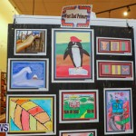 53rd Primary School Art exhibition Bermuda, February 9 2018-8425