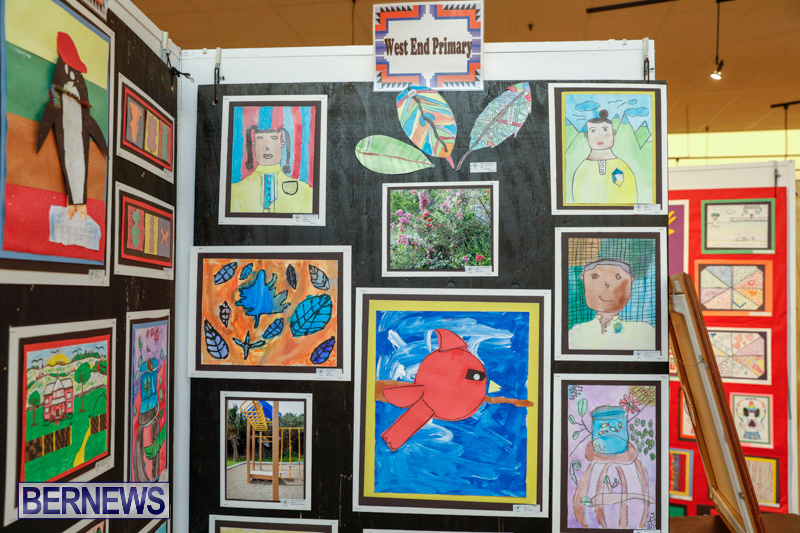 53rd-Primary-School-Art-exhibition-Bermuda-February-9-2018-8427