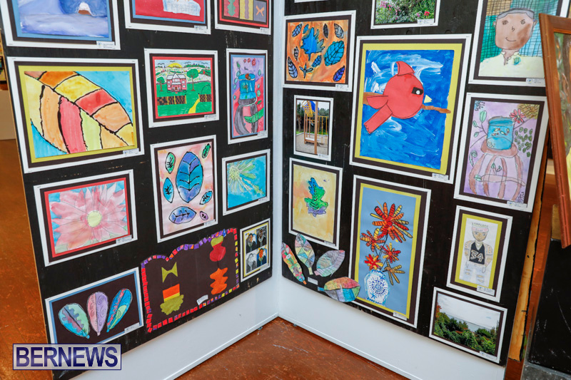 53rd-Primary-School-Art-exhibition-Bermuda-February-9-2018-8429