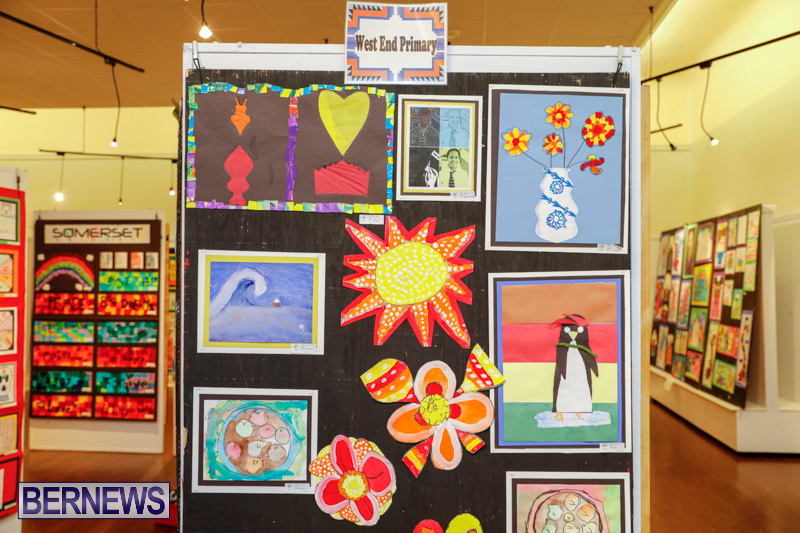 53rd-Primary-School-Art-exhibition-Bermuda-February-9-2018-8431