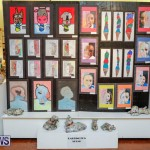 53rd Primary School Art exhibition Bermuda, February 9 2018-8432