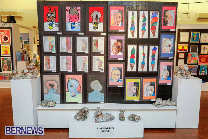 53rd-Primary-School-Art-exhibition-Bermuda-February-9-2018-8432