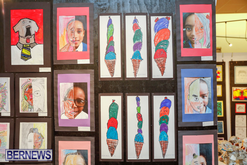 53rd-Primary-School-Art-exhibition-Bermuda-February-9-2018-8436