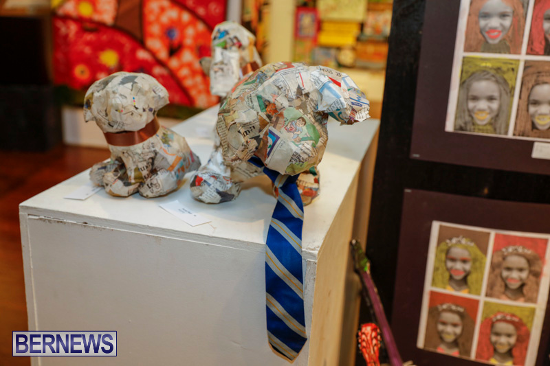53rd-Primary-School-Art-exhibition-Bermuda-February-9-2018-8440