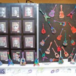 53rd Primary School Art exhibition Bermuda, February 9 2018-8443