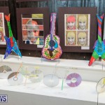 53rd Primary School Art exhibition Bermuda, February 9 2018-8446