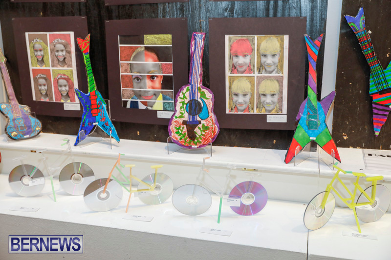 53rd-Primary-School-Art-exhibition-Bermuda-February-9-2018-8446