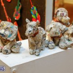 53rd Primary School Art exhibition Bermuda, February 9 2018-8450