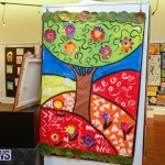 53rd Primary School Art exhibition Bermuda, February 9 2018-8451