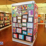 53rd Primary School Art exhibition Bermuda, February 9 2018-8453