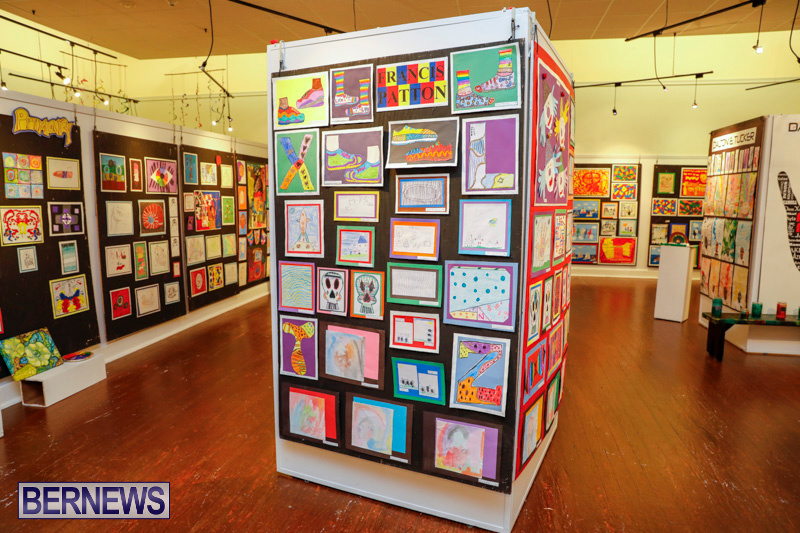53rd-Primary-School-Art-exhibition-Bermuda-February-9-2018-8453