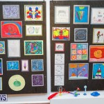 53rd Primary School Art exhibition Bermuda, February 9 2018-8456