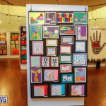53rd Primary School Art exhibition Bermuda, February 9 2018-8457