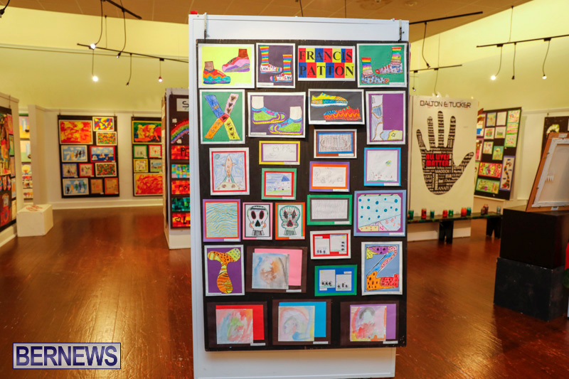 53rd-Primary-School-Art-exhibition-Bermuda-February-9-2018-8457