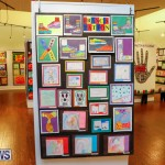 53rd Primary School Art exhibition Bermuda, February 9 2018-8460
